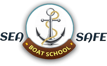 Boat School & Recreational Skipper Ticket