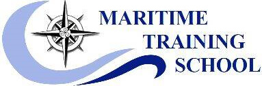 maritime training school