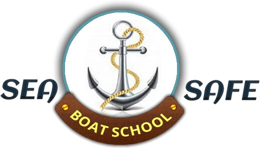 Boating School Perth - Sea Safe Boat School